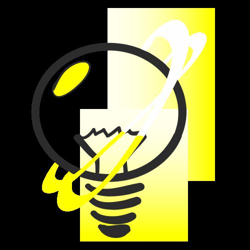 innovation_innovative_teams