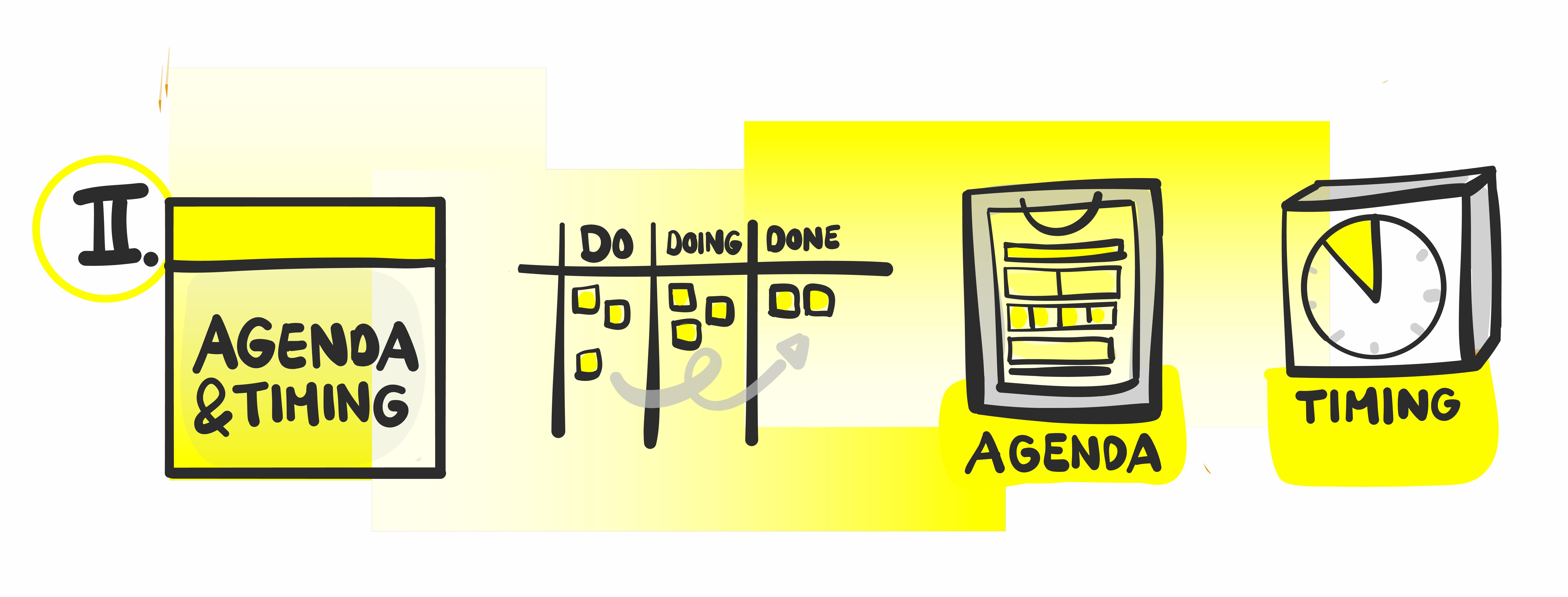remote_agenda_innovative_teams